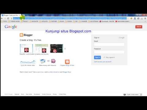 cara-membuat-blog-untuk-bisnis-online