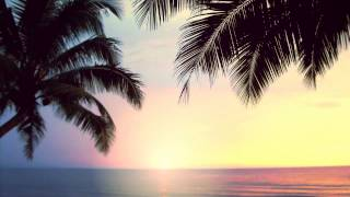 3 HOURS Relaxing Music | Pacific Guitar | Instrumental Background for Stress Relief, Study, Yoga