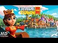 Trade Town Android Gameplay [1080p/60fps]