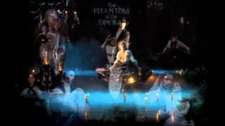 The Phantom Of The Opera - John Owen Jones & Sierra Boggess - …
