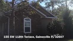 Fletcher Park 155 SW 118th Ter, Gainesville FL 32607