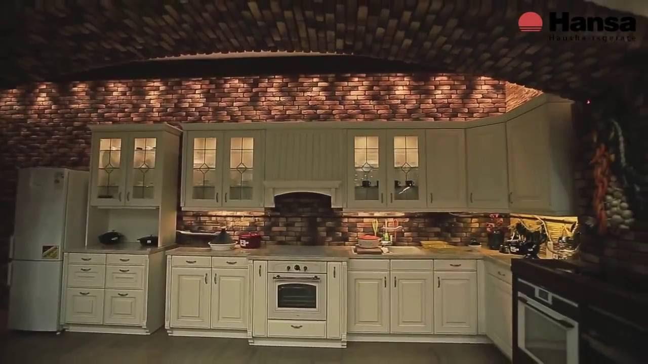Варочная панель индукционная плита: посуда, преимущества. Хочу купить индю плиту для дачи,но там летом напряжение в сети=200в! Будет ли. Сначала в свою электрическую компанию сходите, спросите возможно ли в принципе. Что лучше обычная электр. Варочная поверхность или индукция.