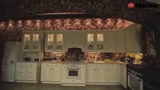 видео Как выбрать духовой шкаф? Электрические и газовые духовые шкафы