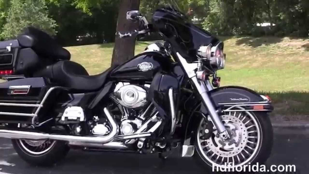 Craigslist wichita kansas motorcycle parts - East texas craigslist farm and garden ...
