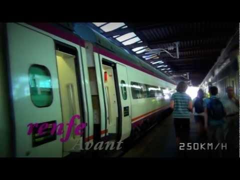 Servicio Tecnico CHAPPEE Valencia 96 117 94 85 from YouTube · Duration:  11 seconds