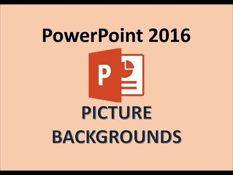 powerpoint-2016---background-pictures---how-to-insert-change-add-&-put-picture-in-backgrounds-image