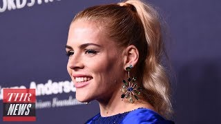Busy Philipps to Host Late-Night Show as E! Greenlights Six New Series   THR News