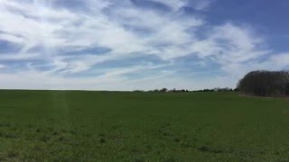 Oklahoma Land For Sale | 60 Acres | RIpley, OK.
