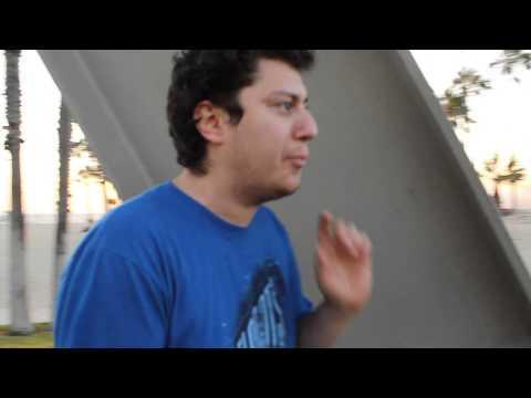 Br1 - California Beatbox | BHTB - Beach Box Series