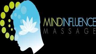 Massage Therapist Atlanta GA 470-262-6460|Mind Influence Massage|Professional Massage Services