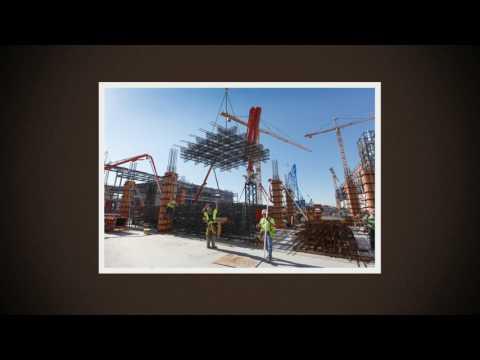Building Construction Contractors In Delhi Ncr