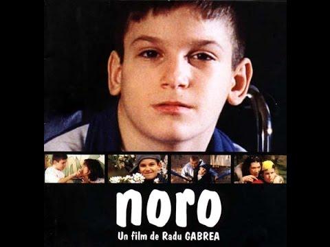 Noro (2002) - film romanesc  - partea 1