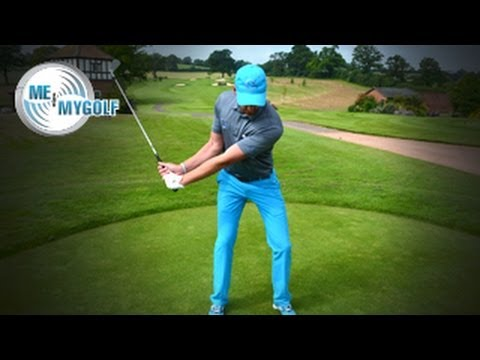 one-piece-takeaway-in-the-golf-swing?