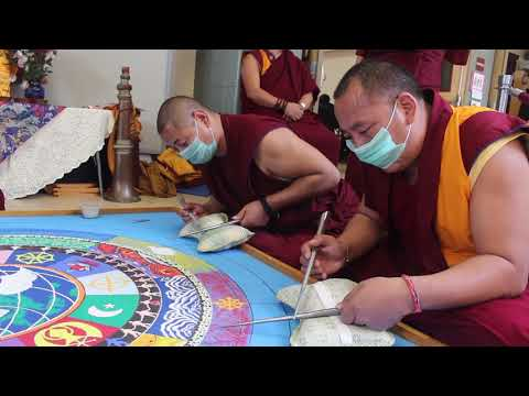 What exactly is a Mandala? from YouTube · Duration:  1 minutes 21 seconds