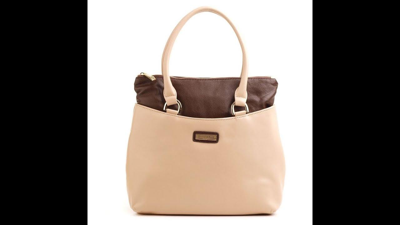 Где купить брендовые сумки дешево? Рынок сумок и изделий из кожи .