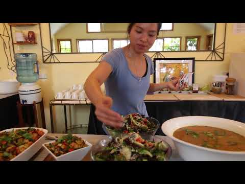 Happy Buddha Retreats | Togetherness Mp3