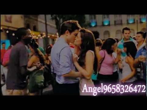♡ Edward & Bella [Breaking Dawn] ♡