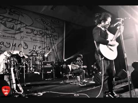 Payung Teduh All Song