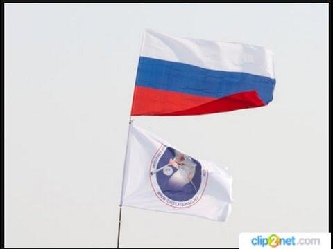 Крымский видеопривет рыбакам с Челфишинга thumbnail