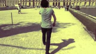 "Saint Michel - ""Katherine"" (Gildas Kitsuné Club Dub Remix) Video Teaser"