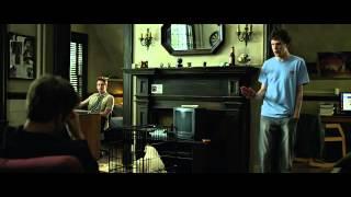 Фильм Социальная сеть(, 2013-01-09T09:33:51.000Z)