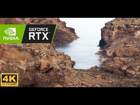 Top 7: Los Gráficos Más REALISTAS De PC (Fotorrealismo RTX 4k)