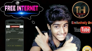 Video Free Internet Trick AirTel 2017 ( Hindi/Urdu ) download MP3, 3GP, MP4, WEBM, AVI, FLV Juli 2017