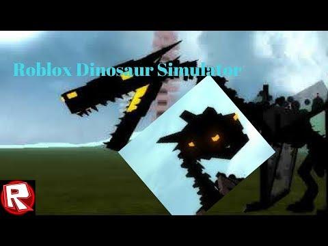 Roblox Dinosaur Simulator Skelewyvern Quetzalcoatlus