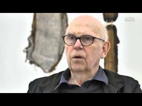 Claes Oldenburg im Wiener Mumok