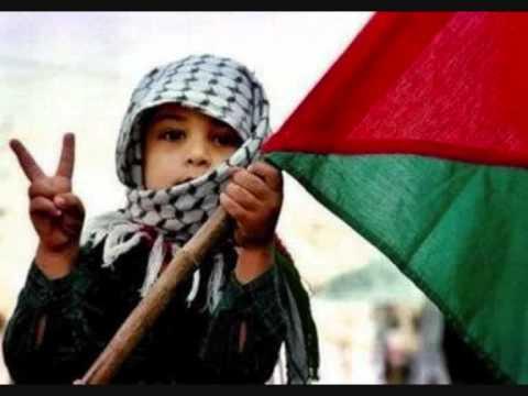 lowkey - free palestine lyrics