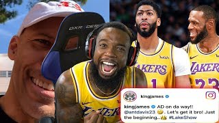anthony-davis-traded-to-the-lakers-reaction-lavar-ball-is-salty