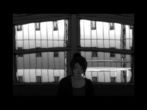 チャットモンチー 『「世界が終わる夜に」Music Video』