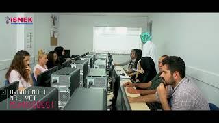 Muhasebe ve Finansman Okulu Tanıtım Videosu