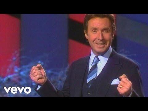 Peter Alexander - Die kleine Kneipe (ZDF Super-Hitparade 10.12.1981)