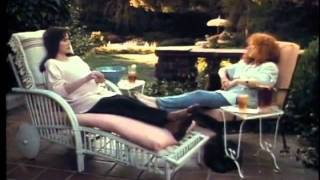 Repeat youtube video BEACHES (1988) - Official Trailer