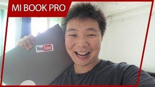 видео Почему не стоит чистить ноутбук там, где дешево?