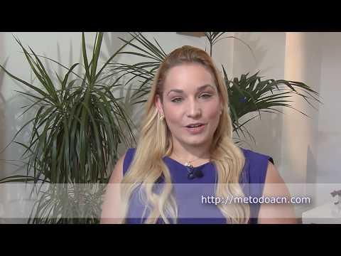 adelgazar-de-forma-saludable-con-el-método-acn---entrevista-a-dr.-rodolfo-arruarana