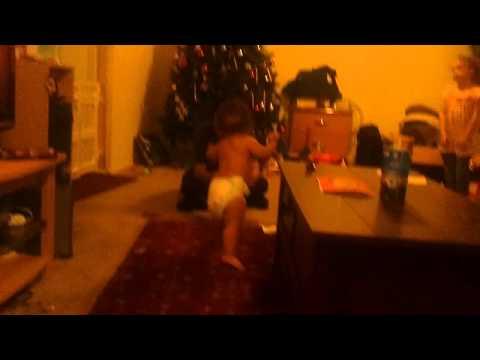 video-2010-12-27-21-47-18