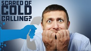 $45000 From Cold Calling - Social Media Marketing Agency - How To Cold Call For New Clients