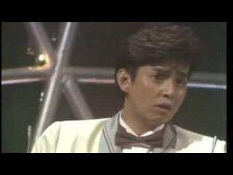 譚詠麟 (알란 탐, Alan Tam) 十大勁歌金曲歌曲欄 (1984~1995年)