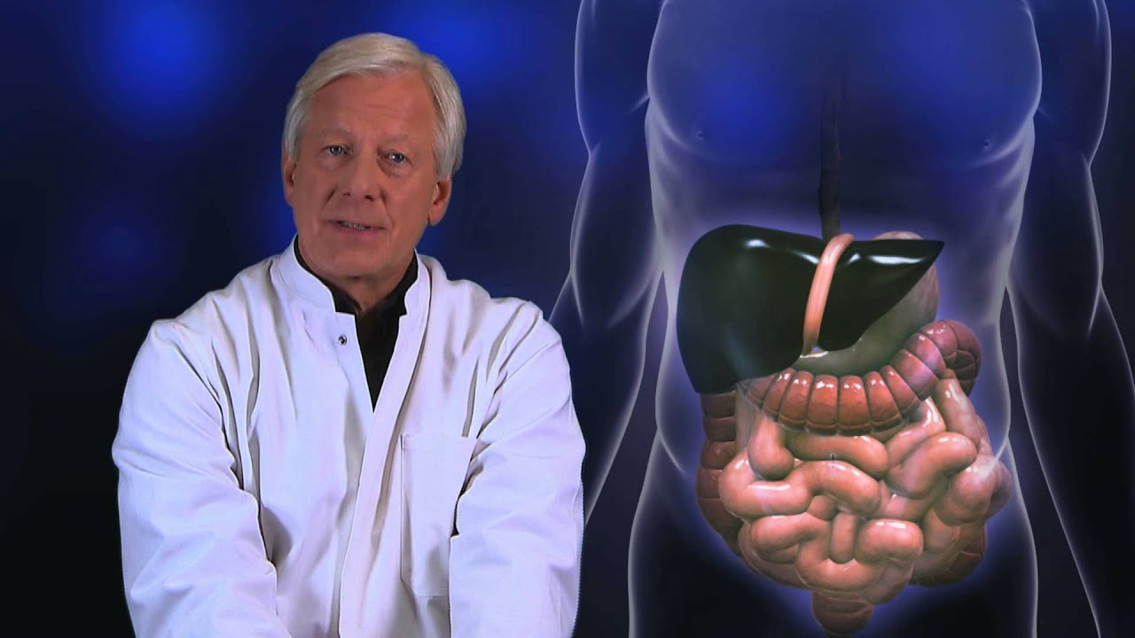Fettstuhl Definition Ursachen Behandlung Von Steatorrhoe