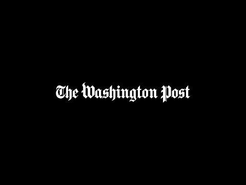Catholic bishops delay vote on sex abuse measures