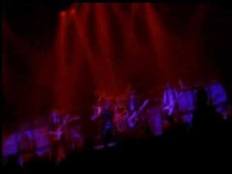 Helloween - Sole Survivor (Live)