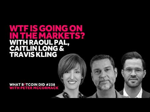 wtf-is-going-on-in-the-markets?-with-raoul-pal,-caitlin-long-&-travis-kling