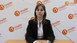 видео Оформление иностранных работников
