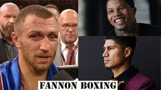 fight-reaction-lomachenko-struggles-with-gervonta-davis-leftovers-can-t-beat-mikey-garcia