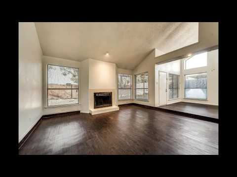 2923 Independence Dr Mesquite, TX 75150 - Best Property Manager