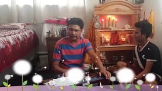 new nepali bhajan by om nepal