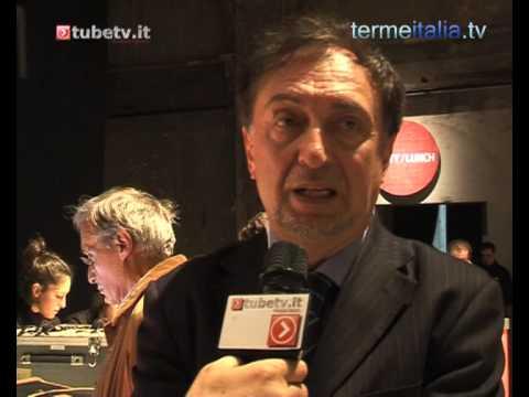 Intervista a Ermanno Bonomi