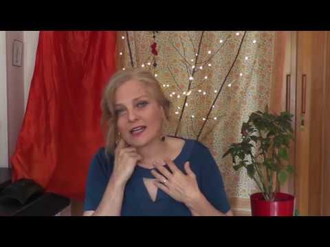 Aprende a escuchar tu cuerpo - Elisa Sanchez Barquero